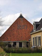 Zen Spirit - locatie Friesland