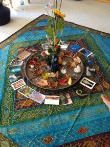 Zen Spirit - verdieping